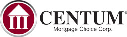 Centum Mortgage Choice Brokers Selkirk, Winnipeg, Brandon