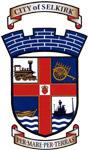 City of Selkirk