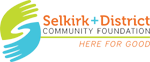 Selkirk & District Community Foundation