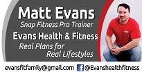 Matt-Evans-Logo